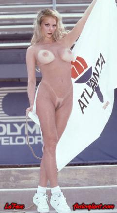 Naked photograph of namitha